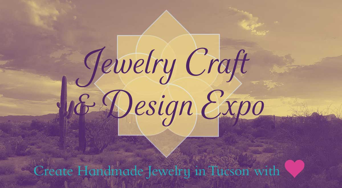Bead And Button Show 2020.Instructors Jewelry Craft Design Expo Create Handmade